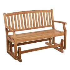 Ebay Patio Furniture Uk by Ft Teak Outdoor Storage Bench On Wheels Image Astonishing Teak