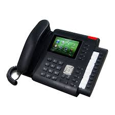 List Manufacturers Of Voip Phone Series, Buy Voip Phone Series ... Clickbnbcom Toko Online Perangkat Voip Dan Ip Telephony Grandstream Networks Voice Data Video Security Vopero Twitter Phone Reviews Onsip Dect The 5 Best Wireless Phones To Buy In 2017 China Voip Pcb Manufacturers And Android Suppliers Amazoncom X16 6line Small Office System With 8 Titanium Polycom Sps12a015 Price Refurbished Power Supply 24v For Ip550 Digium D40 2line Sip Speaker For Sale Knoppixnet Cp9971cak9 Voip Stand Includedwarranty Touchscreen