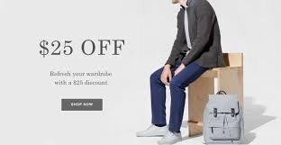 Everlane Coupon Code Everlane Reviews Personalized Birthday Email From Missguided With Discount Iron Chef Newburgh Ny Coupon Hayabusa Fightwear Promotion Codes 20 Off Student Discount Code Wow Deals Amf Bowling Lanes Altamonte Springs Fl Papa Johns Visa Amata Code Sole Mechanics Pin On Branson Coupons Online How To Get Journeys Valley Vet Discounts West Elm Gift Voucher Uk Couponinggirl Stephanie Buy Halloween Costumes Usa