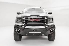 Fab Fours Vengeance Series Bumper Giveaway Designs Of 2014 Chevy ... Steelcraft Hd10440 Front Bumper Chevy Silverado 23500 52018 Chevrolet Gets New Look For 2019 And Lots Of Steel Aftermarket Truck Bumpers Beautiful Go Rhino Hammerhead 2008 Lowprofile Full Width Black Models Winch Ready 2017 2500 3500 Hd Payload Towing Specs How Fab Fours Vengeance Series Giveaway Designs Of 2014 52017 Signature Heavy Duty Base Custom Carviewsandreleasedatecom Ranch Hand Sbc08hblsl 072013 1500 Sport Rear Front Winch Bumper Fits Chevygmc K5 Blazer Trucks 731991
