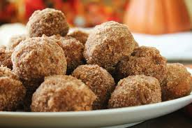 Pumpkin Muffin Dunkin Donuts Recipe by Delicious As It Looks Recipe For Almond Flour Pumpkin Donut Muffins