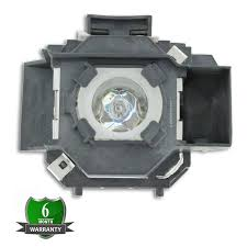 elplp34 oem replacement projector l with original osram bulb