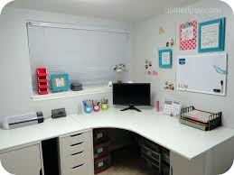 showy corner desk ikea ideas trumpdis co