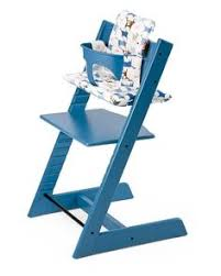 chaise haute bebe bloom http www ma decoration maison wp content uploads 2010 06