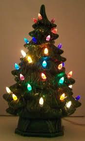 Bulbs For Ceramic Christmas Tree by 37 Best Ceramics Images On Pinterest Ceramic Bisque Ceramic