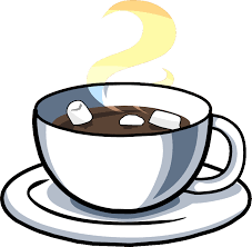At Getdrawings Com Free For Personal Use Coffee Clipart