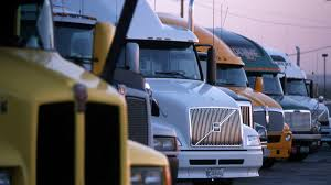 DOF Ground - Freight Broker And Logistics Services Provider Alabama Trucking Association 2017 Membership Directory Shippers Nashville Companies Best Image Truck Kusaboshicom Top 5 Largest In The Us The Steelman Join Daseke Inc Wti Fenders Kentland Indiana Facebook Quest Global Success Story Freightliner Trucks Youtube Transporttuscaloosa Al 1092011 Semi Transportation Delivery Fleets Owner Don Says People Make A Difference Big Freight Systems