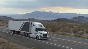 VIDEO: Self-driving Semis And Arizona's Trucking Industry - YouTube Global Fuel Cell Market Decarbization Of Transportation Industry Online Trucking Trends Study Shows Industrys Top Topics In Social Trucking Starts Strong 2013 Png Logistics 4th Conference The Regulating For Decent Work Network Ilo Gdp By Industry Us Bureau Economic Analysis 3 Innovations You Need To Know About Todays Challenges Insuring American Team Mediumheavy Duty Truck Outlook 2016 Slow Forex Trading Evan Swift Traportations Driverfacing Cams Could Start Trend Fortune
