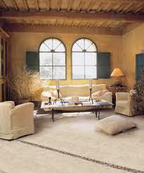 padua porcelain tile emser tile sheahan tile and