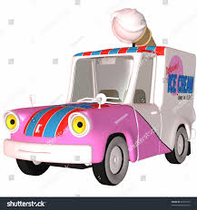 3 D Ice Cream Truck Stock Illustration 23301073 - Shutterstock Illustration Ice Cream Truck Huge Stock Vector 2018 159265787 The Images Collection Of Clipart Collection Illustration Product Ice Cream Truck Icon Jemastock 118446614 Children Park 739150588 On White Background In A Royalty Free Image Clipart 11 Png Files Transparent Background 300 Little Margery Cuyler Macmillan Sweet Somethings Catching The Jody Mace Moose Hatenylocom Kind Looking Firefighter At An Cartoon