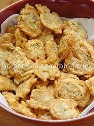 comment cuisiner des artichauts comment cuisiner les artichauts best of artichauts la parmesane l