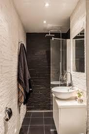 inside homes badezimmer keller badezimmer ideen