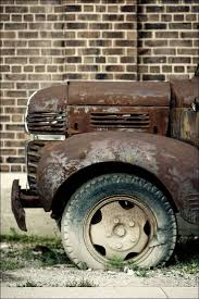 316 Best Old Rusty Trucks Images On Pinterest | Old Trucks ... Rusty Old Trucks Row Of Rusty How Many Can You Id Flickr Old Truck Pictures Classic Semi Trucks Photo Galleries Free Download This 1958 Chevy Apache Is On The Outside And Ultramodern Even Have A Great Look Vintage N Past Gone By Fit With Pumpkin Sits Alone In The Field On A Ricksmithphotos Two Ford Stock Editorial Sstollaaptnet Dump Sharing Bad Images 4979 Photos Album Imgur Enchanting Rusted Ornament Cars Ideas Boiqinfo