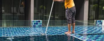 houston tile cleaning katy professional pool services