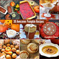 Nordic Ware Pumpkin Cake Pan Recipe by Make Pumpkin Pie Spice And My Favorite Pumpkin Recipes Spinach Tiger