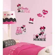 Minnie Mouse Bedroom Decor South Africa by Wall Ideas Disney Wall Decor Design Disney Cars Room Decor