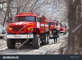 Russia Siberia Spring 2018 Fire Truck Stock Photo (Edit Now ... Fire Truck Fans To Muster For Annual Spmfaa Cvention Hemmings Ignites At Grandview Fire Station Push Ride On Truck Best Choice Products File1964 Ford Fseries Sipd Heightsjpg Wikimedia Commons On The Driver Capes Then Look What Happens Youtube Car Collides With Engine Mighty Motorized Goliath Games Big Red Isolated White Background 3d Illustration Driving 1mobilecom Amazoncom Bruder Mack Granite Engine Water Pump Toys Bald Eagle Lands Firetrucks 911 Flag Display Campaigning Against Cancer Pink Scania Group