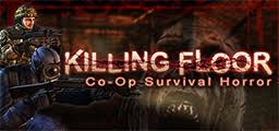 Killing Floor Patriarch Quotes by Killing Floor Game Tv Tropes