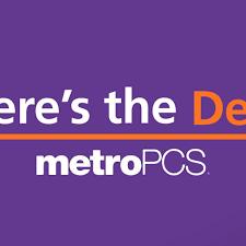 MetroPCS CDMA Shutdown What Should You Do Next WhistleOut
