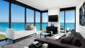 Miami Oceanfront Hotels | W South Beach Santa Clara Apartments Trg Management Company Llptrg Fresh Apartment In Miami Beach Decorate Ideas Simple At Luxury Cool Mare Azur By One Bedroom Merepastinha Decor View From Brickell Key A Small Island Covered In Apartment Towers Bjyohocom Mila On Twitter North Apartments Between Lauderdale And Alessandro Isola Delivers Touch To Piedterre Modern Interior Design Bristol Tower Condo Extra Luxury Condominium Avenue Joya Fl 33143 Apartmentguidecom Youtube Little Havana Development Reflections Planned Near