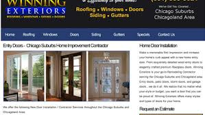 Window Contractor Websites Archives - ContractorWeb Portfolio Responsive Web Design Ecommerce Website Development Pleasing 80 Home Improvement Sites Inspiration Of Heartland Roosrsites San Luis Obispo 93401 93420 Fniture Planning Cool And Diy Best Free Amazing Excellent With Websites Images Photo At Granite Marble Specialties Rich Color Improvements The Mavens From Decoration Ideas Designing Simple Get Customers Fast Martinellis Indite