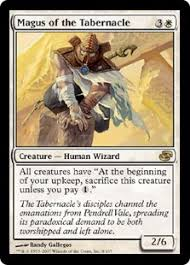 Deck Built Around Ashiok Nightmare Weaver by Building A Somewhat Budget Oloro Stax Deck A Few Questions Edh