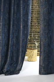 Material For Curtains And Upholstery by Wall Fabric For Curtains Upholstery Plain L U0027art Et La