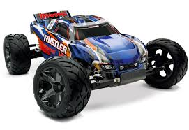 37076-3 | Traxxas 1/10 Rustler VXL Electric Brushless RC Stadium Truck Traxxas Slash 4x4 Lcg Platinum Brushless 110 4wd Short Course Buy 8s Xmaxx Electric Monster Rtr Truck Blue Latrax Teton 118 By Tra76054 Nitro Sport Stadium Black Tra451041 Unlimited Desert Racer 6s Race Rigid Summit Tra560764blue Erevo Wtqi 24ghz Radio Link Module Review Big Squid Rc Car And 2wd Wtq 24 Mike Jenkins 47 Edition Tra560364 Series Scale 370763 Rustler Vxl Tmaxx 33 Ripit Trucks Fancing