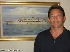 nadine yacht sinking plane crash 108 best me mega yacht s houseboats images on