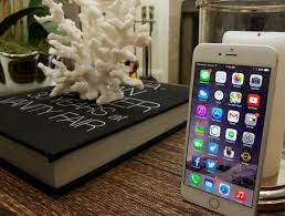 5 Ways To Fix IPhone 6 Plus Apps Won t Load Technobezz