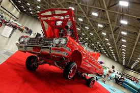 DALLAS: 9/9 - DUB Show Tour Tarpstop Llc On Twitter Get Ready To See At The Great Foto The American Trucking Show 2011 Dallas Texas Big Dub Magazine Cars 2014 Dallas 99 Tour 2016 Savini Wheels Free Things Do In This Weekend September 7th 9th 2018 Gats 2013 Truck Tx By Picture Ccpi Exhibiting Las Vegas 1030 112 Checklist Raneys Blog Invasion Car Was Best Way To End Summer Daily Rubber Leaving Truck Show Steel Cowboys Peterbilt