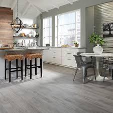 36 x 6 oceanside oak gray hd porcelain tile avella lumber