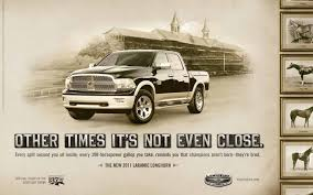 Chrysler Ram Trucks - Best Image Truck Kusaboshi.Com Ram Truck Center Dodge Dealer In Tacoma Wa Chrysler Jeep Custom Lifted Ram Trucks Slingshot 1500 2500 Dave Smith 2018 Lone Star Covert Austin Tx Dealers 2017 Charger Offering Sport Trim Only Canada Autotraderca 2016 3500 Dealer Riverside Moss Bros Jake Sweeney New 20 Inspirational Images Cars And Express 4x4 Crew Cab 57 Box At Landers