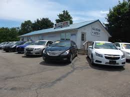 Allstar Auto: Vestal, NY: Used Cars & Pre-Owned Vehicles Driving The New Western Star 5700 John Christner Trucking Llc Jct Sapulpa Ok Rays Truck Photos Jobs With Traing School Cost Best Image Kusaboshicom Freight Brokers Are You Covered National Risk Management Services 4 A Few From Sherman Hill Pt 16 Transport The Midwests Fuel Specialists Long Field In Midlandodessa Monahans And Atlas Van Lines Amj Campbell 53 F Flickr