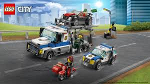 Wallpapers - LEGO® City - LEGO.com US Lego Police Car Fire Truck Cartoon About Game My 60110 City Station Cstruction Toy Ireland Home Legocom Us Playing With Bricks Custom A Video Update Lego Fireman Firetruck Cartoons For Monster 60180 Big W 60004 Building Sets Amazon Canada 60002 Amazoncouk Toys Games Totobricks 6911 Creator 3 In 1 Mini Archives The Brothers Brick Undcover Walkthrough Chapter 10 Guide Jungle Exploration Site 60161 Kmart