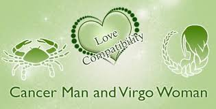 Cancer Man And Scorpio Woman In Bed by Cancer Man And Virgo Woman Love Compatibility