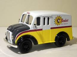 1950 Divco Borden's Milk Truck (Ertl) 1/25th Scale Diecast… | Flickr Dinky 25o Studebaker Milk Truck Free Price Guide Review Fonterra Volvo Tanker Amazoncom Green Toys Fire Bpa Phthalates Takara Tomy Tomica No 36 Subaru Sambar Hong Kong And Stuff American Dimestore 30060 Divco Milk Truck Pin Exclusive Delivery Co Tin Toy Yonezawa Japan Friction 1724435098 Maisto Fresh Metal Diecast Vehicles Blue Model Trucks Hobbydb Lot Detail 1937 Kingsbury Bordens Golden Crest Dairy Vintage Made In Yone Y
