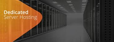 Best Windows Dedicated Server Hosting, Linux Server Hosting Powerful And Efficient Dicated Svers For Online Business Web Hosting Namesverdotcom Namesverdotcom Offshore Vps Tips To Choose The Best Sver Provider Ppt Windows Vps Hosting Fxvm Blog Webhostbingo Offers Indias Dicated Sver With Tech Support Hostag Delivers Facilities Like Cpanel Vs Heres Differenceweb Identify The Highend With Affrodable Cost Solutions Xploro Technologies