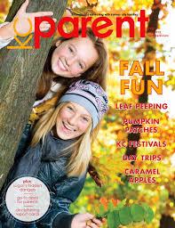 Pumpkin Patch Daycare Kearney by Kc Parent Magazine October 2012 By Kc Parent Magazine Issuu