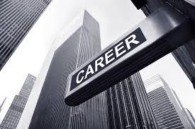 l apec s attend un marché d emploi cadre plus dynamique en 2017
