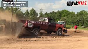 Modified Gas Truck Class At WMP Truck Pulls In Sand Lake Michigan ... Local Street Diesel Truck Class At Ttpa Pulls In Mayville Mi V 8 Mack Farmington Pa 63017 Hot Semi Youtube 26 Diesel Truck Pulls 2013 Brookville In Fall Pull Ford Vs Chevy Pull Milton Fall Fair Truck Pulls 2018 Videos From Wtpa Saturday In Wsau Are Posted On Saluda Young Farmer 8814 4 Wheel Drives Youtube For 25 Diesel The 2012 Turkey Trot Festival Lewis County Fair 2016 Wmp Fremont Michigan 2017 Waterford Nw Tractor Pullers Association Modified Street Part 2 Buck Motsports Park