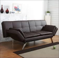 furniture magnificent emily futon walmart walmart sofa bed couch