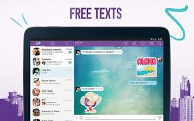 Viber V5.3.0.2339 APK Latest Version Download - Top Ten Apks Viber Hits 100 Million Active Users Updates Desktop App V5302339 Apk Latest Version Download Top Ten Apks Free Calls Msages 8101 Untuk Android Unduh Voip Service Celebrates Third Birthday By Unveiling Bella For On Behance Kuala Lumpur Malaysia February 25th 2016 Stock Photo 381709435 Call Any Number Send Video Msages With The Latest Update Are Not Blocked In Uae Instead They Dont Have Lince Illustration Of Human Hand Holding Mobile Phone Logo Crossplatform Messaging And App Arrives Calling Website Defaced Database Hacked Sea Best Providers Remote Workers Dead Drop Software