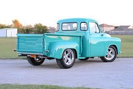 100 Brothers Classic Trucks Dodge Pickup Trucks Ecosia
