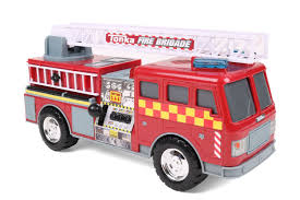 Tonka Mighty Motorzd Fire Truck - Toymate Vintage Tonka Fire Engine Firefighting Water Pumper Truck Red And Spartans Walmartcom Pin By Phil Gibbs On Trucks Pinterest Fire Truck Mighty Motorized Vehicle Kidzcorner Tonka Fire Rescue Truck 328 Model 05786 In Bristol Gumtree Find More Big For Sale At Up To 1960s Tonka My Antique Toy Collection Rescue E2 Ebay Tough Mothers Steel Review Sparkles Diecast