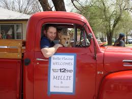 Ross & Millie's Blog: Belle Plaine Tulip Time My Ride The Truck We Rode Inon Through The Flood Water In Flickr We Rode Trucks Luke Bryan Guitar Lesson Chord Chart Capo 4th Santa Babys Winter Woerland Healthcare Cma Way In By Pandora Mattpietrzyk Matt Pietrzyk Where Come From Woodall Orthodontics On Twitter I Grew Up Trucks 951 Nash Fm Its Hard To Believe That Just A Few Years Facebook 2019 Ram 1500 Rebel A Better Offroad Pickup First Drive Consumer Reports Come Back Story Of Bryans Failed Song Tee Store