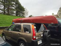 DIY Canoe Rack | Change Back On A Ten ~ Fly Fishing Consultant View Diy Canoe Rack For Pickup Truck Howdy Ya Dewit Easy Homemade Changes Kayak How To Transport Large Kayaks Take Down Canoegear Youtube Does Anyone Else Haul A Kayak Toyota Tundra Forum To Short Bed Suv And Some Cars Best Racks For Trucks Roof Safely Transporting Your Paddle Pursuits Big Foot Pro Carrier Instructables 7 Inimotorkucom On The Pup Roof Rack Advice Wanted Pupportal Fishing Sweet Stuff Oak Orchard Experts Pick Up Rear Kayaks