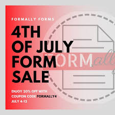 Formally Forms - Posts | Facebook Updated Uspscom Stamps Coupon Codes 2019 Up To 20 Off Does An Incfile Discount Or Code Really Exist Packersproshop Com Promo Code Berkshire Theater Group Coupons For Acne Products El Sombrero Troy Ohio Coupons Formally Forms Posts Facebook Legal Technology And Smart Contracts Contract As Part I Willingcom Review Should You Write Your Will Online Dr Scholls Promo 40 Shoes Stores That Let Double Mud Dog Run Coupon Jetcom Shoes Treunner Raleigh Articoolo 2019save 30 Now Free One Amazoncom Legalzoom Last Will Testament Kit Stepby