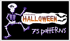 Mike Wazowski Pumpkin Carving Ideas by It U0027s Written On The Wall 496 Free Halloween Pumpkin Carving