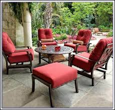Walmart Canada Patio Chair Cushions by Mainstay Patio Furniture Walmart Patios Home Decorating Ideas